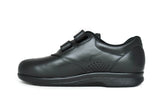 SAS Men's VTO in Black Wide