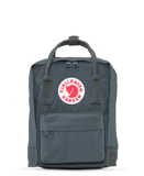 Fjallraven Kanken Mini Daypack in Graphite