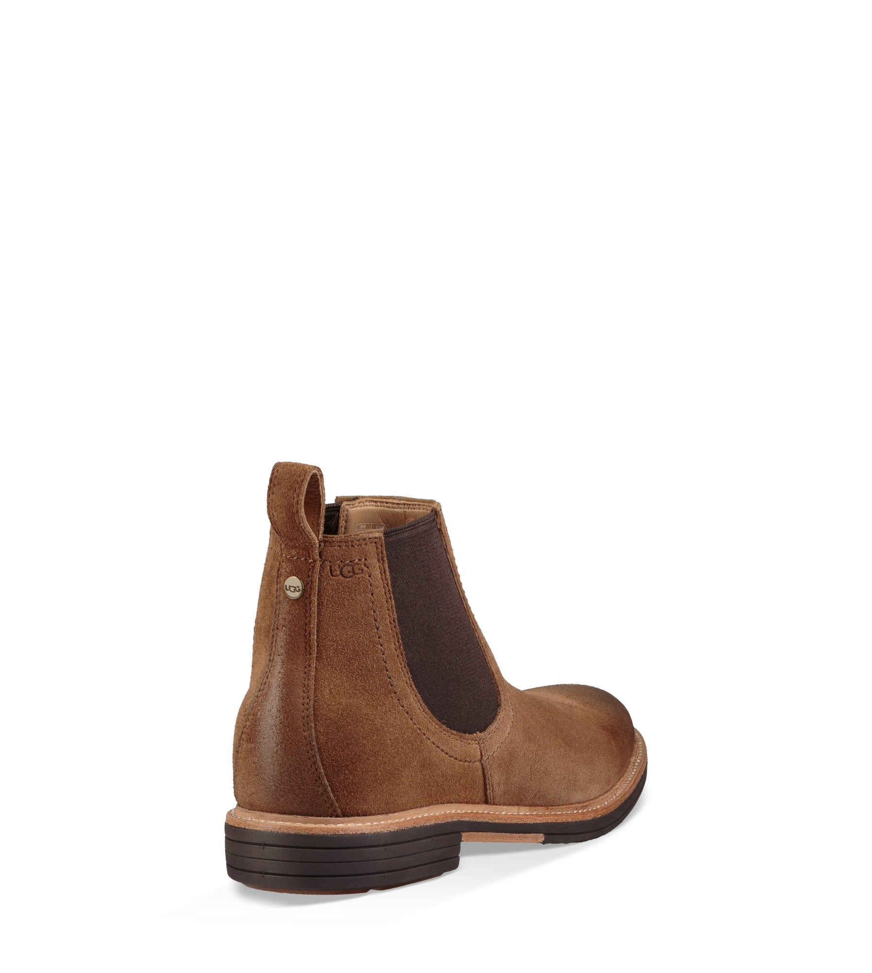 310c355b03d UGG Australia Men's Baldvin Boot in Chestnut – Welcome to ...