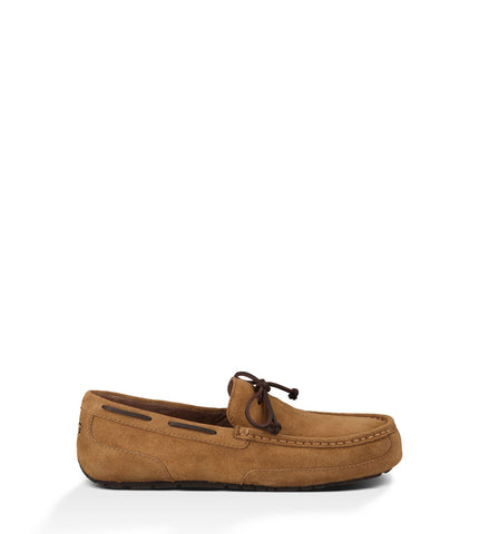 UGG Australia Men's Chester in Chestnut