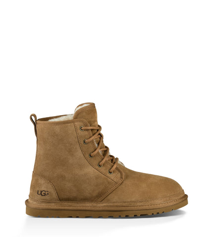UGG Australia Men's Harkley in Chestnut