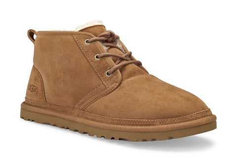 UGG Australia Men's Neumel in Chestnut