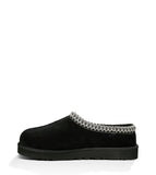 UGG Australia Men Tasman in Black