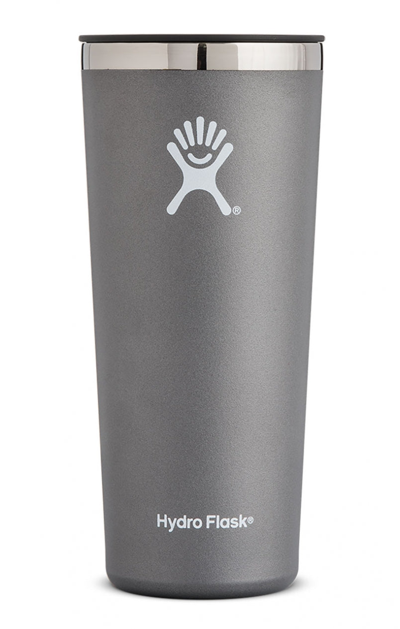 Hydro Flask 22 oz Tumbler in Graphite