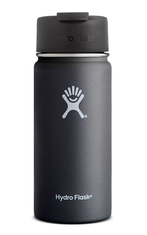 Hydro Flask 16 oz Coffee in Black