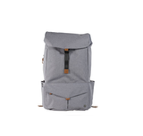 PKG Cambridge Backpack