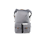 PKG Concord Backpack