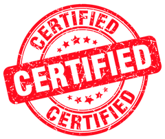 certified pre-owned drones and equipment