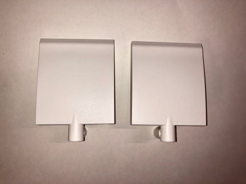 Phantom 3 Advanced/Pro WiFi Panel Antenna