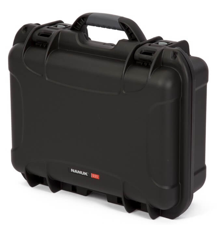Autel EVO NANUK Lightweight Water Resistant Carrying Case