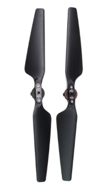 Autel EVO Propeller Set