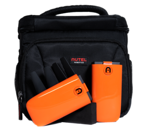 Autel EVO On the Go Bundle
