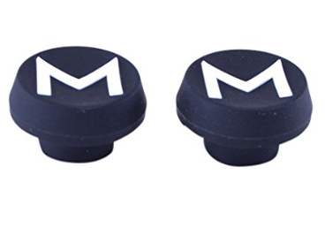 Bestem Aerial Control Knob (for DJI Mavic controllers Set of 2, MavKnob - Precision)