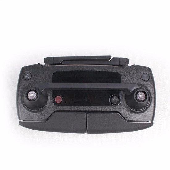 Remote Control Rocker Protection Holder For Mavic Pro - Carolina Dronz - 1
