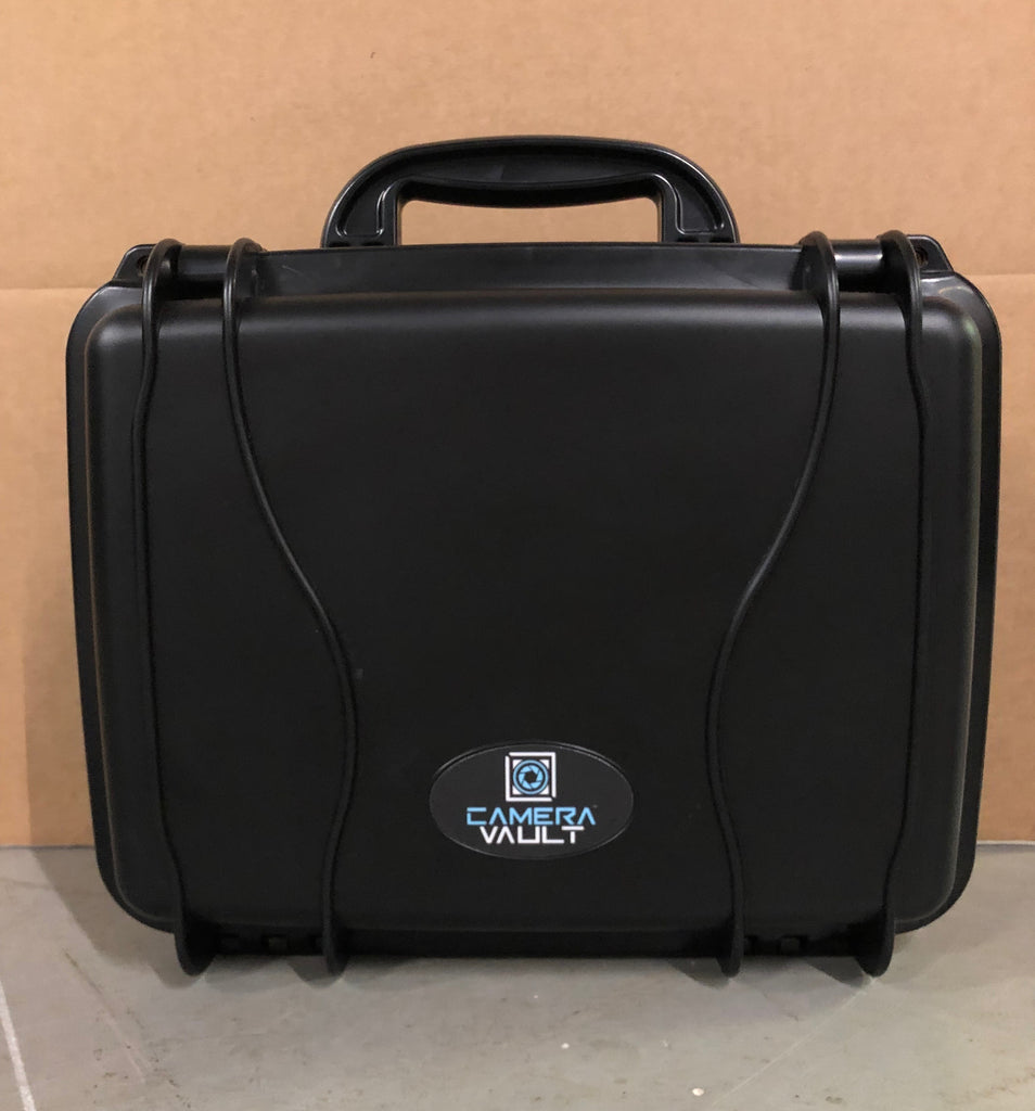 Camera Vault Carrying Case for Autel EVO