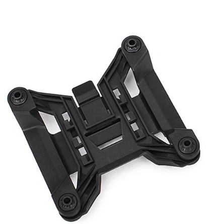 Traxxas Aton Camera/Gimbal Mount - Carolina Dronz