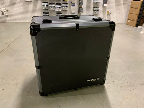 Pre-Owned Yuneec Q500 Series Hard Case