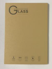Protector Glass Screen Protector for DJI Crystal Sky