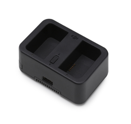 DJI CrystalSky/Cendence WCH2 Battery Charging Hub