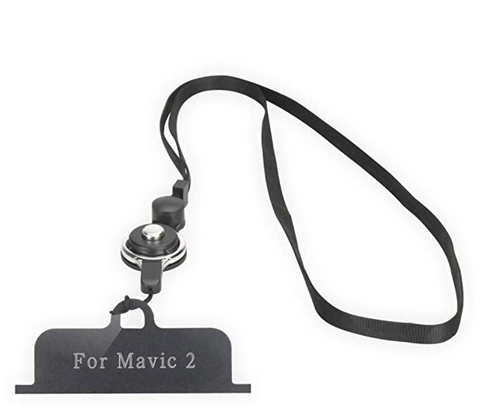 Hanging Hook Buckle for DJI Mavic Pro 2 and Mavic Pro Zoom