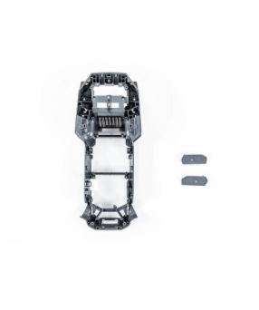 DJI Mavic Middle Frame Replacement