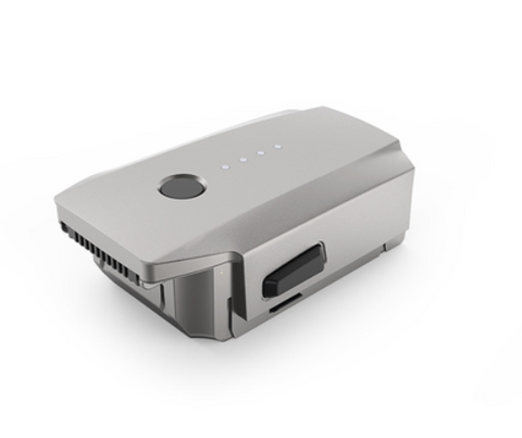 DJI Mavic Platinum Intelligent Flight Battery