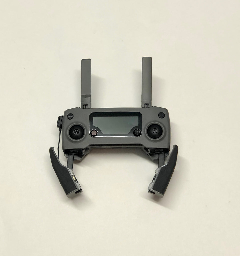 Pre-Owned DJI Mavic 2 Zoom/Pro Remote Controller
