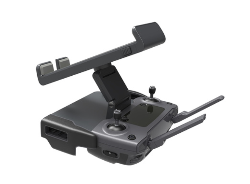 DJI Remote Controller Tablet Holder for Mavic Pro/Mavic2/Mavic Air/Spark