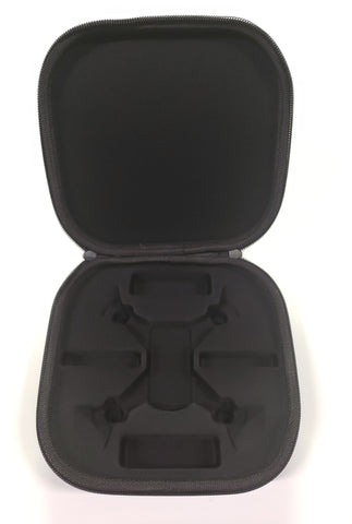Hardshell Case for DJI Tello with Propeller Guards