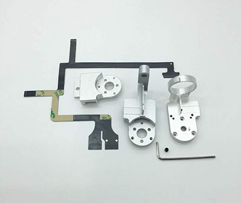 Repair Kit for DJI Phantom 3 Advanced / 3 Professional