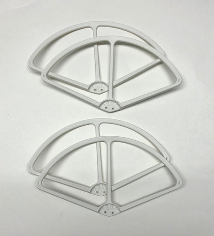 Propeller Guard for DJI P2/P3