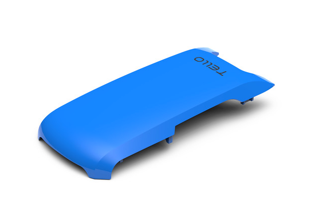 DJI Ryze Tech Blue Snap On Cover for Tello