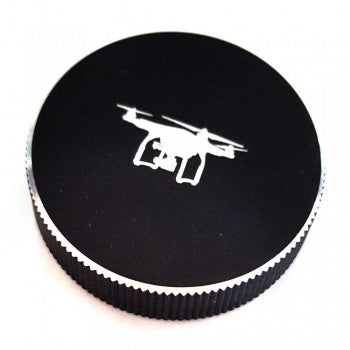 FREEWELL DJI PHANTOM 3 LENS PROTECTION - Carolina Dronz