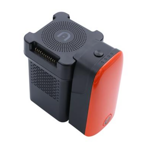 Autel Robotics EVO Battery Charging Hub