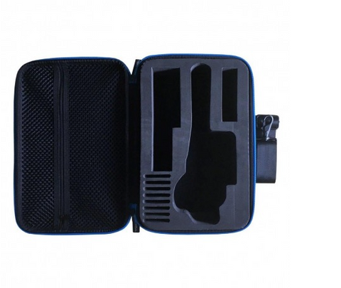 Freewell OSMO Carrying Case - Carolina Dronz - 1