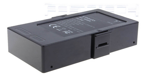 GDU BYRD 6700mAh Replacement Battery