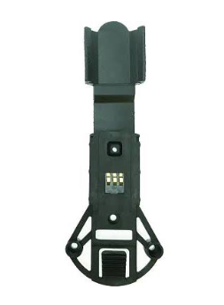 Yuneec Q500-4K Contact Plate for Gimbal - Carolina Dronz