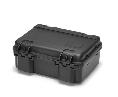 GPC DJI Mavic Air Case