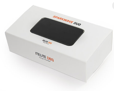 Itelite Sparkwave Duo for the DJI Mavic 2, Mavic Air, and Spark