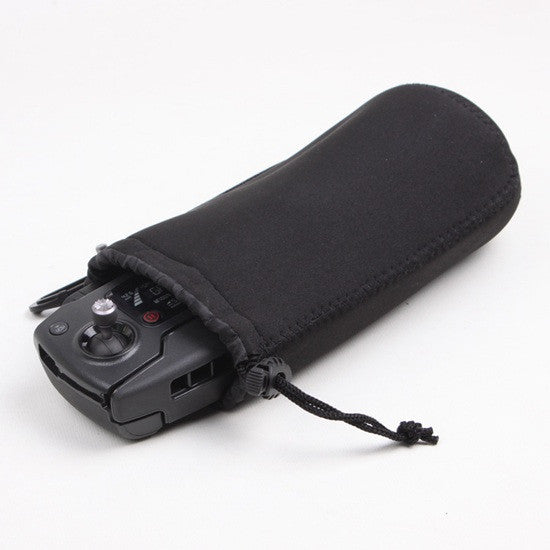 MAVIC Controller Storage Bag - Carolina Dronz - 2