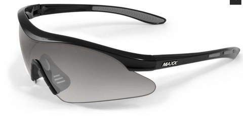 Maxx Eyewear Sniper Polarized Sunglasses