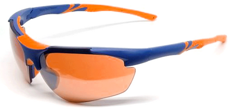 Maxx Eyewear Maxx 2 HD Sunglasses