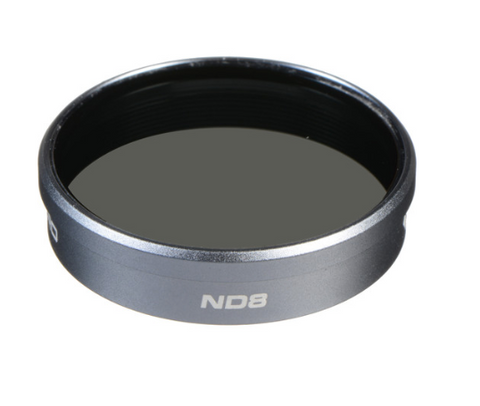 PolarPro ND8 Filter for DJI Phantom 4