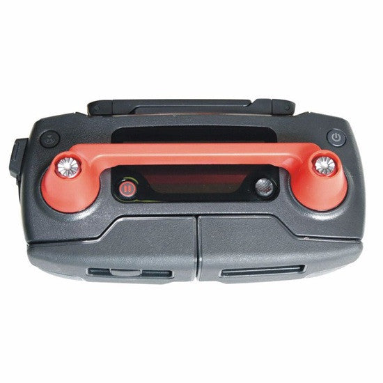 Remote Control Rocker Protection Holder For Mavic Pro - Carolina Dronz - 2