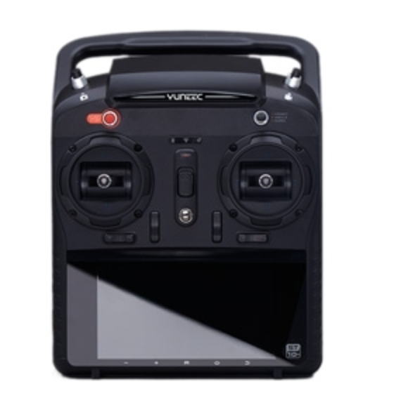 Yuneec ST10+ Remote/Radio Replacement - Carolina Dronz - 2