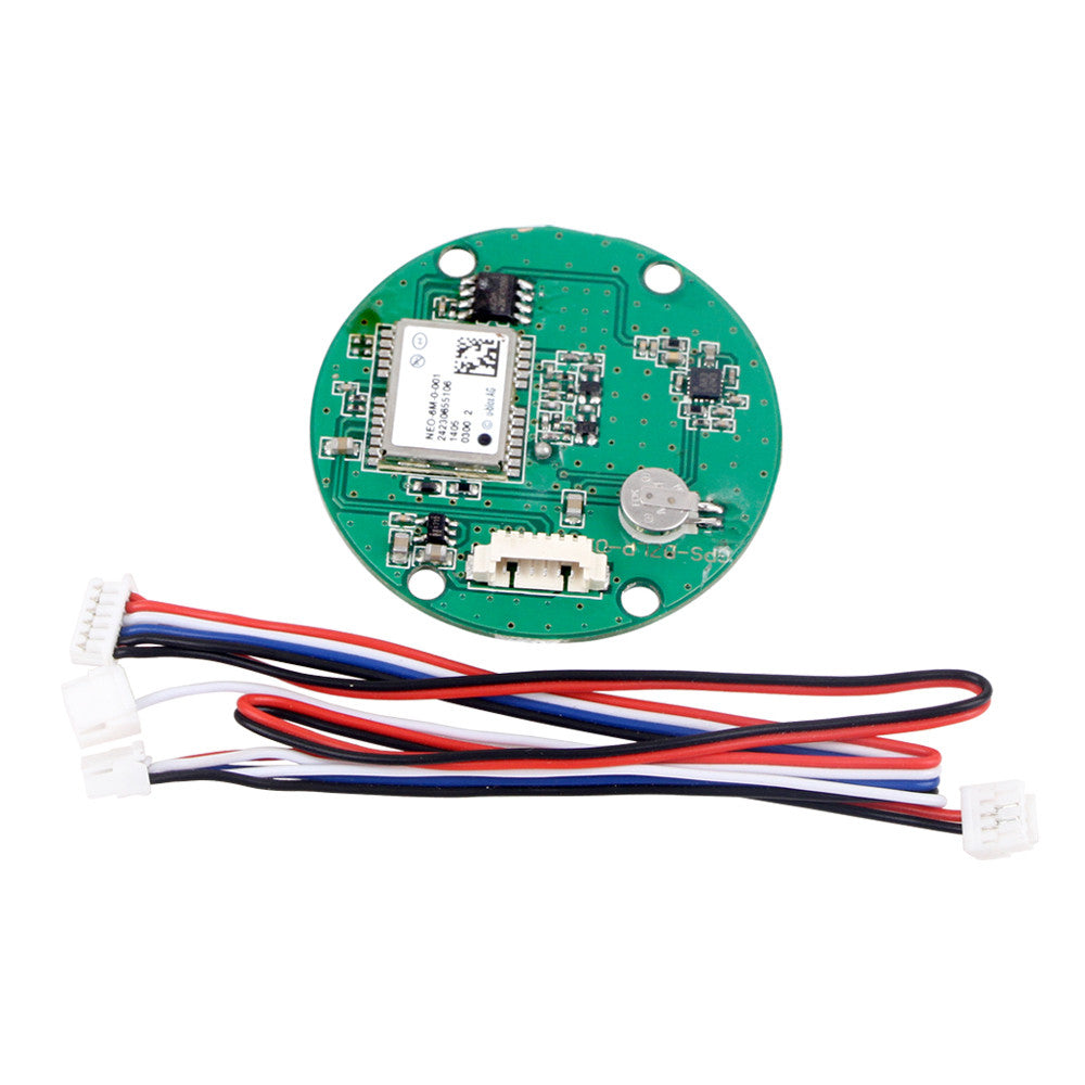 GPS-05 MODULE FOR TALI-H500 - Carolina Dronz