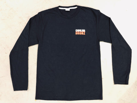 UAV Pilot Long Sleeve T-Shirt