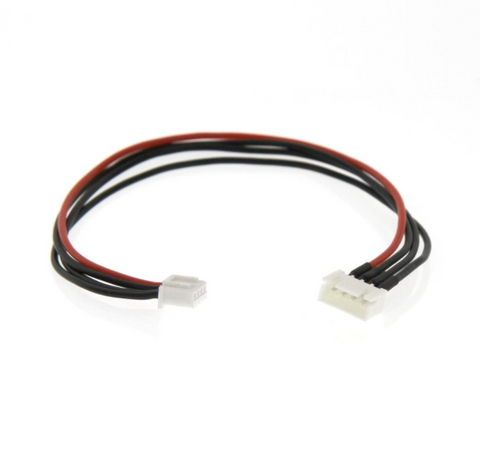 VENOM 3S LiPo JST-XH Balance Lead Extension Wire - 200mm