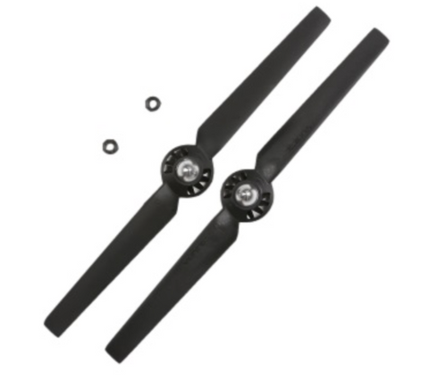 Yuneec Q500 4K Replacement A Propeller (Clockwise)