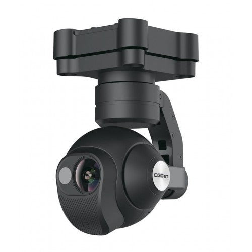 Yuneec CGO-ET, Thermal Dual Camera Only for Typhoon H - Carolina Dronz - 1